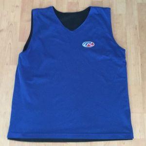 Rawlings jersey